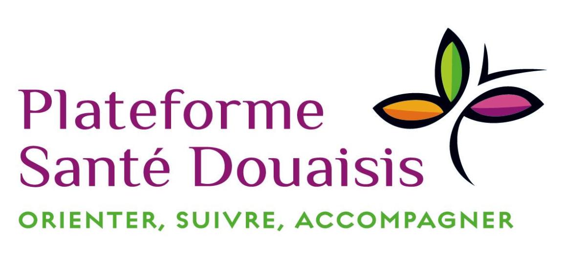Plateforme Santé Douaisis